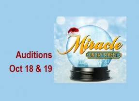 Click here to view the audition flyer