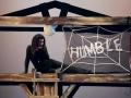 hmt-slideshow-63