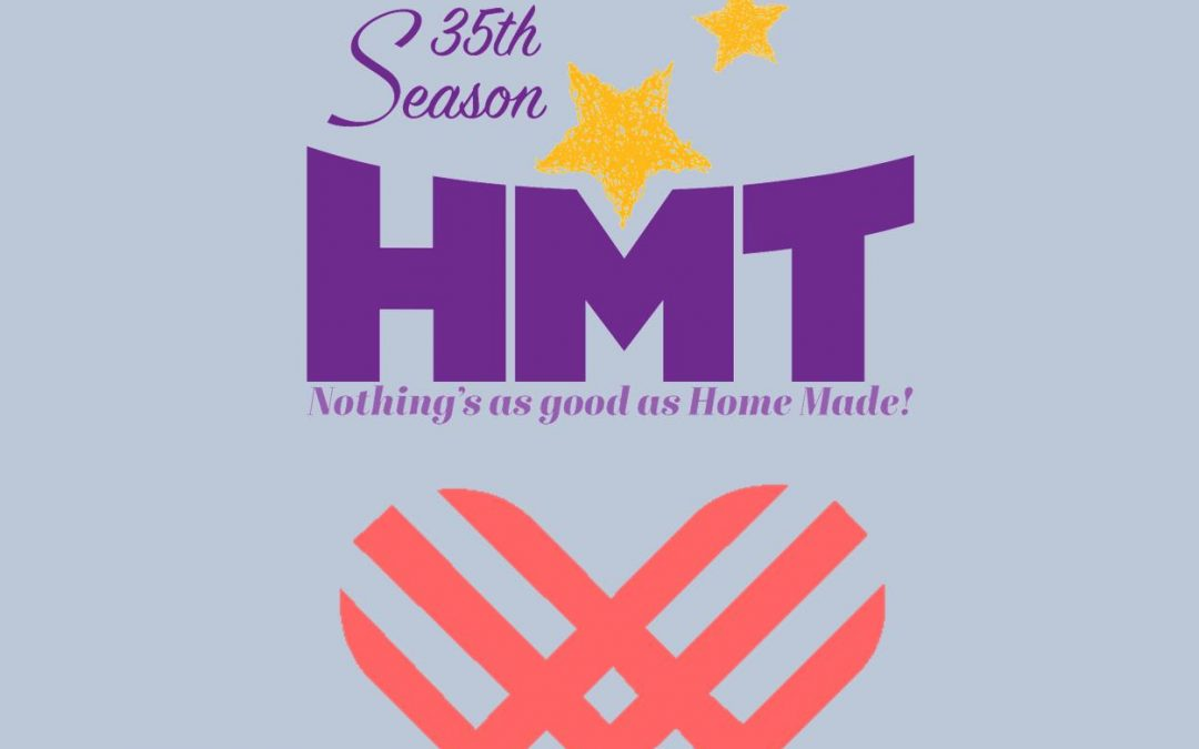 Support HMT's mid-season appeal
